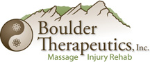 Boulder Sports Massage Therapy